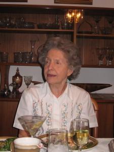 Maxine Apr2010