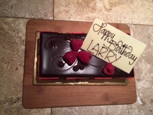 Bday Cake Larry 7_22_16