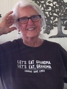 letseat-granma-commas-save-lives