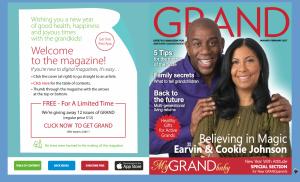grand_cover_jan2017