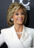 Jane Fonda Still Pushing Forward
