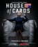 HOUSE OF CARDS BACK FOR IT'S FINAL SEASON … could any of it ever be true?